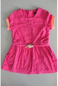 9cedb6b85e37f Robe, jupe - Colorissimômes