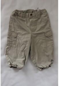 Pantalon beige clair H&M