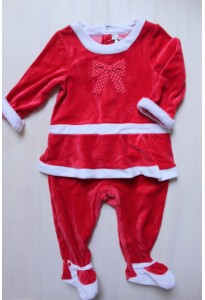 Pyjama, Dors-bien (8) - Colorissimômes 93ac99be0ba